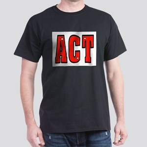 ACT Dark T-Shirt