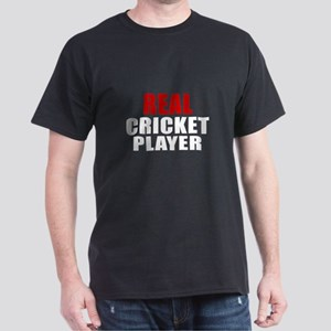 Real Cricket Dark T-Shirt