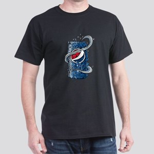 Pepsi Can Doodle T-Shirt