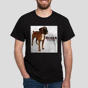 everything boxer T-Shirt