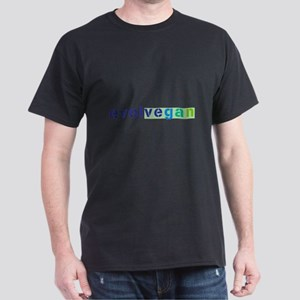 evolvegan T-Shirt