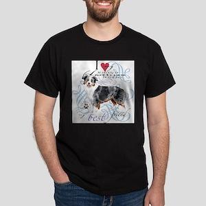 mini amer T1 T-Shirt