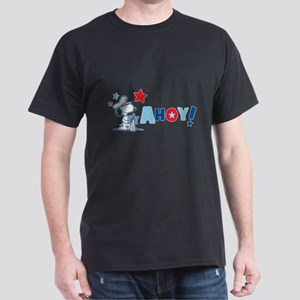 Snoopy AHOY T-Shirt