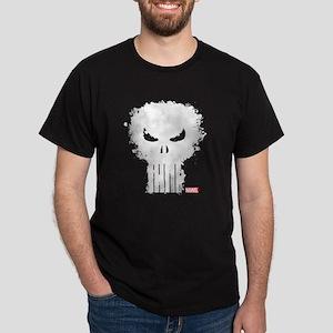 Punisher Skull Dark T-Shirt