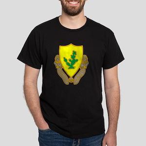 12th Cavalry T-Shirt