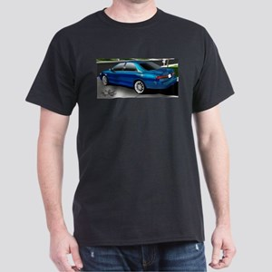 Gen 4 Dark T-Shirt