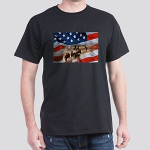 American Wild T-Shirt
