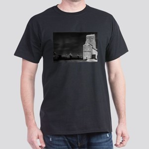 Indian Head. T-Shirt