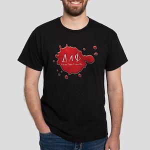 SPLAT! Dark T-Shirt