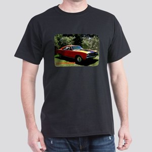 69 Road Runner Dark T-Shirt