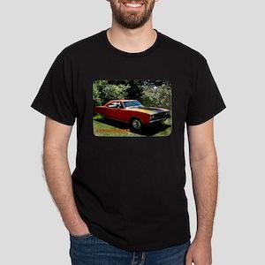 69 Road Runner Dark T-Shirt