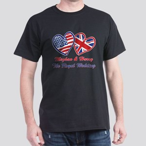 The Royal Wedding T-Shirt