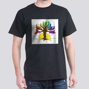 The Giving Tree Dark T-Shirt