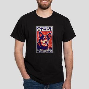 acd_new_blktee T-Shirt