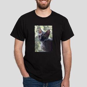 devon rex 3 T-Shirt