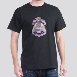 Halifax Police Dark T-Shirt