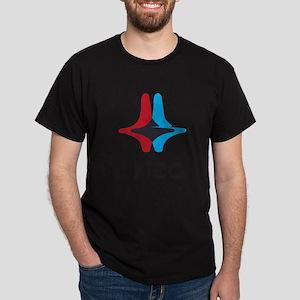 Limbo Dark T-Shirt