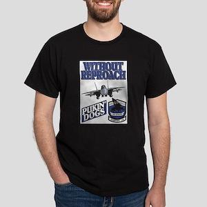 REPROACH T-Shirt