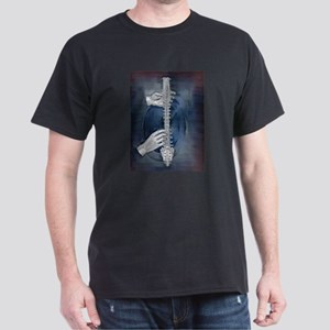 dcb76 T-Shirt