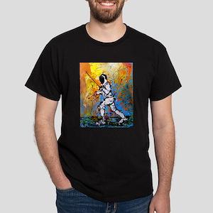 """""""The Approach"""" Dark T-Shirt"""
