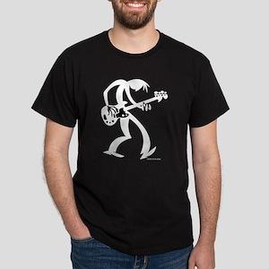 BassMan T-Shirt T-Shirt