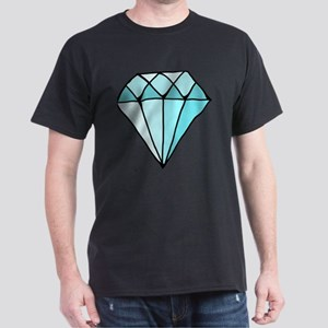 Diamond in the Rough Dark T-Shirt