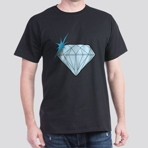 Diamond Dark T-Shirt