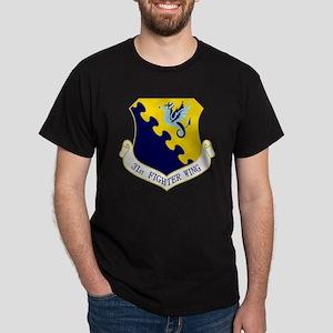 31st FW Dark T-Shirt