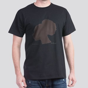Super Puff Dark T-Shirt