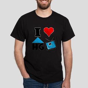 I Love HGTV T-Shirt