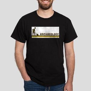 Retro Archaeology T-Shirt