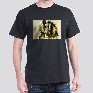 Saddle Up T-Shirt