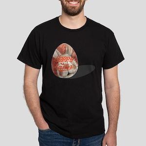 Happy Ester T-Shirt