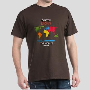 Draeger Men's T-Shirts - CafePress