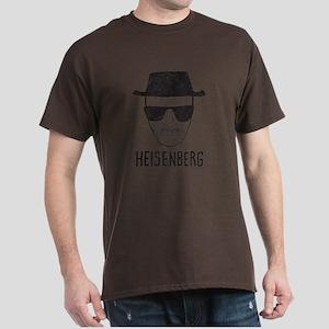 e8c7e82badf0 Heisenberg T-Shirts - CafePress