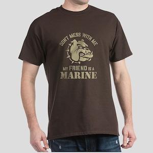 09b2c99ea Marine Friend Gifts - CafePress