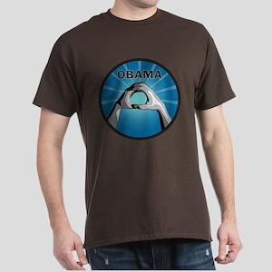 Big-O Dark T-Shirt