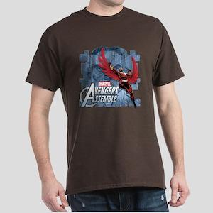 Falcon 2 Dark T-Shirt