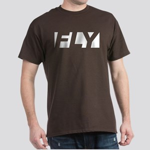 Fly Dark T-Shirt