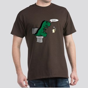 Oh Shit ... T-Shirt