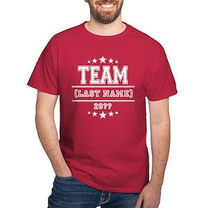 90dba84a9 Family T-Shirts - CafePress