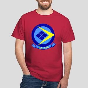VFA 146 Blue Diamonds Dark T-Shirt
