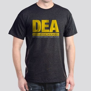 Breaking Bad DEA Dark T-Shirt
