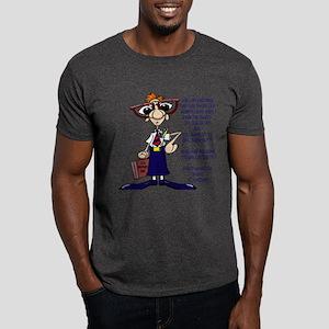 Bail Us Out! Dark T-Shirt