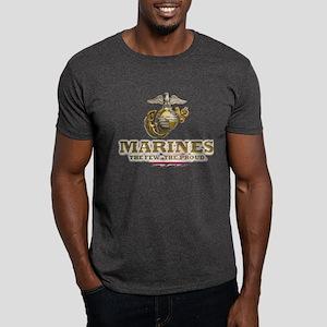 USMC - Dark T-Shirt