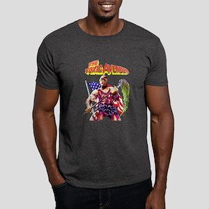 Toxic Avenger Dark T-Shirt