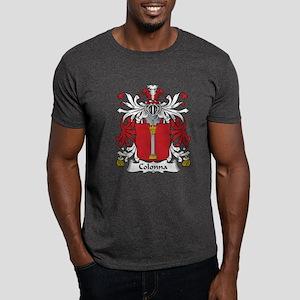 Colonna Dark T-Shirt