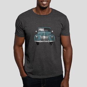 1940 Ford Truck Dark T-Shirt