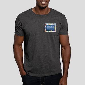Harmony Dark T-Shirt