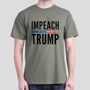 a05e1da98 I Hate T-Shirts - CafePress